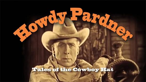 doc-howdy